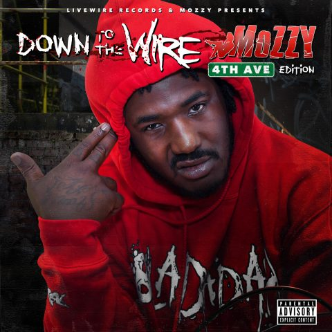 MOZZY+-+DOWN+TO+THE+WIRE+-+04